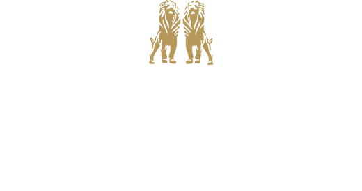 AfricanPride-PNG-White