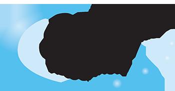 SASA-Logo